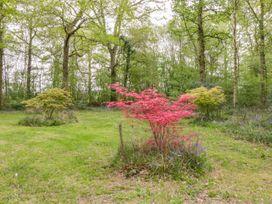 Bush Farm Annexe - Dorset - 1008355 - thumbnail photo 33