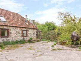 Bush Farm Annexe - Dorset - 1008355 - thumbnail photo 1