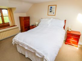 Park Hall Cottage - South Wales - 1008362 - thumbnail photo 11