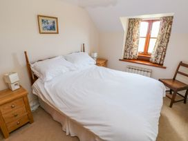 Park Hall Cottage - South Wales - 1008362 - thumbnail photo 12