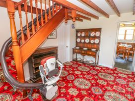 Park Hall Cottage - South Wales - 1008362 - thumbnail photo 10
