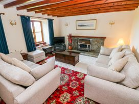 Park Hall Cottage - South Wales - 1008362 - thumbnail photo 3