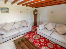 Park Hall Cottage - South Wales - 1008362 - thumbnail photo 5