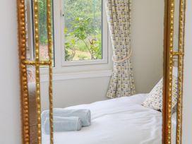 Lavender Lodge - Devon - 1008367 - thumbnail photo 13