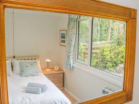 Lavender Lodge - Devon - 1008367 - thumbnail photo 15