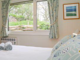 Lavender Lodge - Devon - 1008367 - thumbnail photo 16