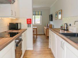 Lavender Lodge - Devon - 1008367 - thumbnail photo 10