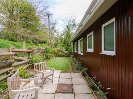 Lavender Lodge - Devon - 1008367 - thumbnail photo 18
