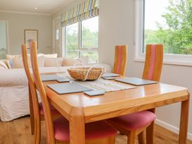 Lavender Lodge - Devon - 1008367 - thumbnail photo 8