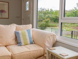 Lavender Lodge - Devon - 1008367 - thumbnail photo 7