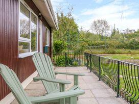 Lavender Lodge - Devon - 1008367 - thumbnail photo 19