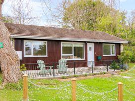 Lavender Lodge - Devon - 1008367 - thumbnail photo 1
