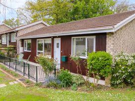 Lavender Lodge - Devon - 1008367 - thumbnail photo 2