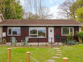 Lavender Lodge - Devon - 1008367 - thumbnail photo 3