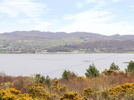 Rockhill View - County Donegal - 1008368 - thumbnail photo 40