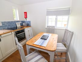 Well House Farm Flat 1 - North Wales - 1008377 - thumbnail photo 9