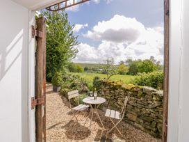 The Studio - Dorset - 1008394 - thumbnail photo 3