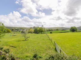 The Studio - Dorset - 1008394 - thumbnail photo 15