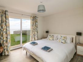 Beach House - County Wexford - 1008397 - thumbnail photo 12