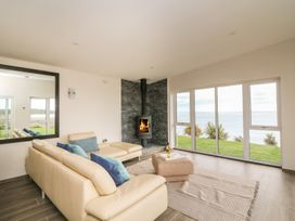 Beach House - County Wexford - 1008397 - thumbnail photo 4