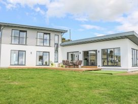 Beach House - County Wexford - 1008397 - thumbnail photo 1