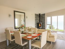 Beach House - County Wexford - 1008397 - thumbnail photo 5