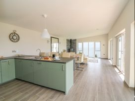 Beach House - County Wexford - 1008397 - thumbnail photo 8