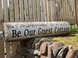 Be Our Guest Cottage - Cornwall - 1008401 - thumbnail photo 28