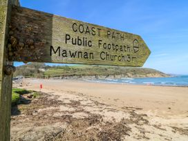 Mariners - Cornwall - 1008405 - thumbnail photo 33