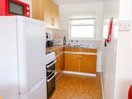 324 Chalet - Norfolk - 1008431 - thumbnail photo 7
