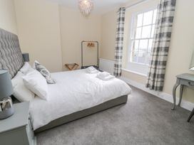 Coquet View Apartment - Northumberland - 1008461 - thumbnail photo 13