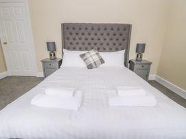 Coquet View Apartment - Northumberland - 1008461 - thumbnail photo 15