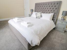 Coquet View Apartment - Northumberland - 1008461 - thumbnail photo 16