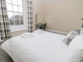 Coquet View Apartment - Northumberland - 1008461 - thumbnail photo 17