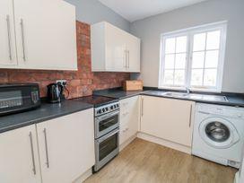 Coquet View Apartment - Northumberland - 1008461 - thumbnail photo 12