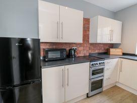 Coquet View Apartment - Northumberland - 1008461 - thumbnail photo 10