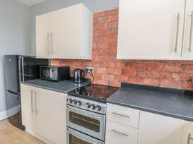 Coquet View Apartment - Northumberland - 1008461 - thumbnail photo 11