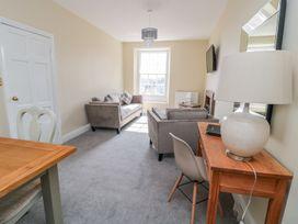 Coquet View Apartment - Northumberland - 1008461 - thumbnail photo 7