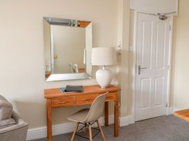 Coquet View Apartment - Northumberland - 1008461 - thumbnail photo 6