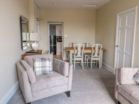 Coquet View Apartment - Northumberland - 1008461 - thumbnail photo 5
