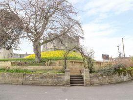 Coquet View Apartment - Northumberland - 1008461 - thumbnail photo 23