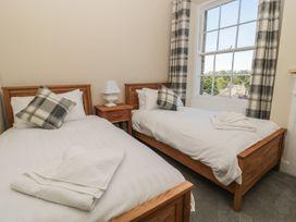 Coquet View Apartment - Northumberland - 1008461 - thumbnail photo 18