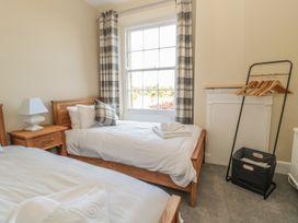 Coquet View Apartment - Northumberland - 1008461 - thumbnail photo 19