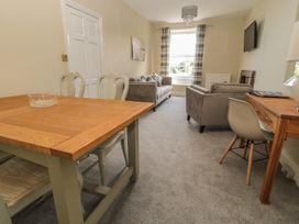 Coquet View Apartment - Northumberland - 1008461 - thumbnail photo 8
