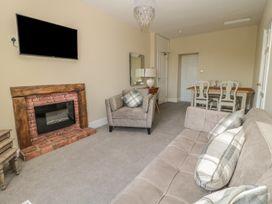 Coquet View Apartment - Northumberland - 1008461 - thumbnail photo 2