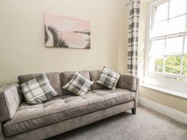Coquet View Apartment - Northumberland - 1008461 - thumbnail photo 3