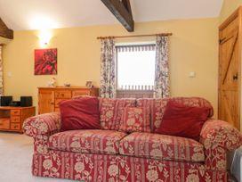 The Annex Parrocks Farm - Somerset & Wiltshire - 1008479 - thumbnail photo 8