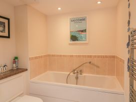 12 Crabshell Heights - Devon - 1008483 - thumbnail photo 23