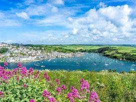 12 Crabshell Heights - Devon - 1008483 - thumbnail photo 36