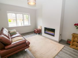 38 Castlewood Park - County Kerry - 1008487 - thumbnail photo 4